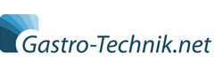 Empfehlung für den gastro-technik.net onlineshop für günstige Geräte von Zanussi Professional, Hupfer Regalsysteme oder K&M Holland Kühlmöbel