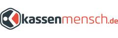 Empfehlung für den kassenmensch.de shop für günstige Epson Bondrucker oder Tastaturen für Labore