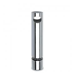 Chrom Design MiniRail Mittelstütze 11811 für Stab 10mm