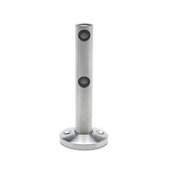 Edelstahl Design MiniRail Endstütze 11556 für Stab 6mm