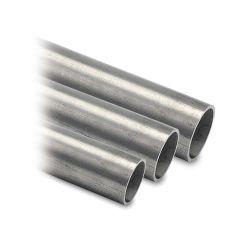 Innenrohr für Rohr mit Ø25,4mm