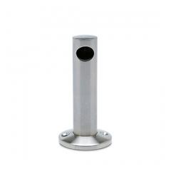 Edelstahl Design MiniRail Endstütze 11501 für Stab 10mm