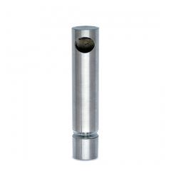 Edelstahl Design MiniRail Endstütze 11801 für Stab 10mm